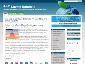 newsblog.lavorosalute.it