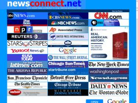 newsconnect.net