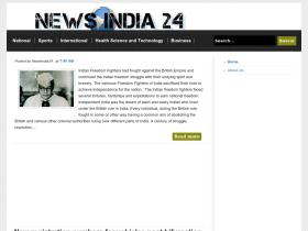 newsindia24.blogspot.com