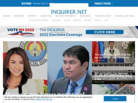 newsinfo.inquirer.net