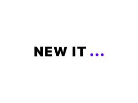 newsite.by