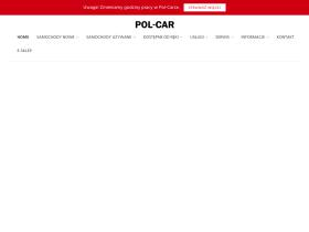 newsletter.pol-car.pl