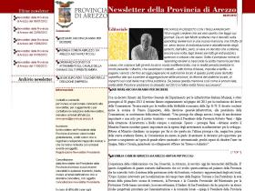 newsletter.provincia.arezzo.it