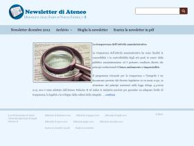 newsletter.unina.it