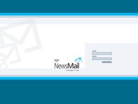 newsmail.crcse.org.br