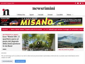 newsrimini.it