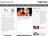newsroom24.co.uk