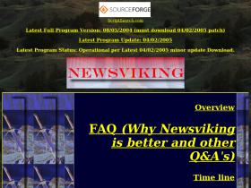 newsviking.sourceforge.net