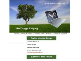 newthoughtcrs.org