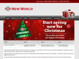 newworldchristmas.co.nz