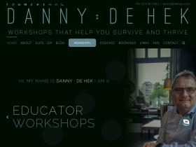 newzealandnz.co.nz