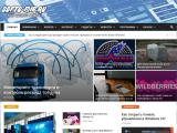 nextwindows.ru