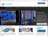 ng-multimedia.com