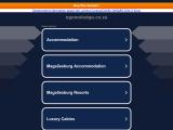 ngomolodge.co.za