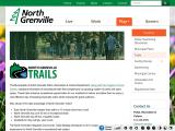 ngtrails.ca