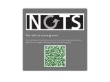 ngtsrecycling.com