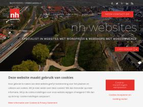 nh-websites.nl