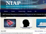 Sailpoint com Analytics - Market Share Stats & Traffic Ranking