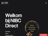 nibcdirect.nl