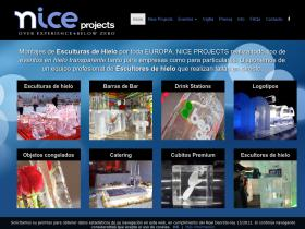 nice-projects.com