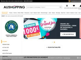 nice.centrecommercial-auchan.fr