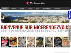 nicerendezvous.com