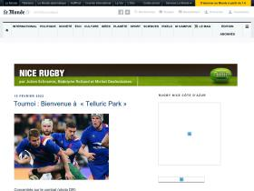 nicerugby.blog.lemonde.fr