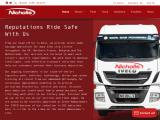 nicholls-uk.co.uk