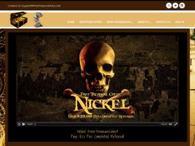 nickel.freetreasurechest.com