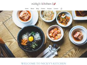 nickyskitchen.com.sg