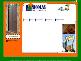 nicolas-construction.fr