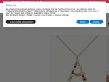 nicora.it
