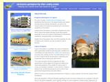 nicosia-property-for-sale.com