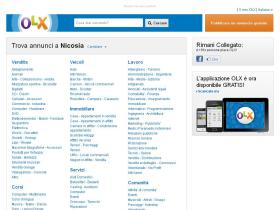 nicosia.olx.it