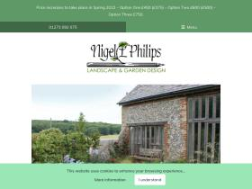 nigelphilips.co.uk