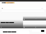 night-runners-pl.blogspot.com