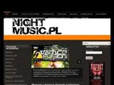 nightmusic.pl