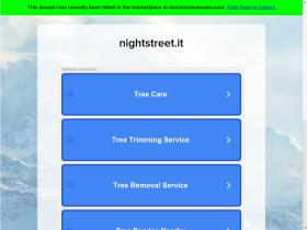 nightstreet.it