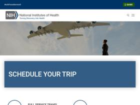 nihreviewers.com