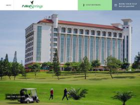 nilaisprings.com.my