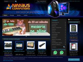 37 Similar Sites Like Gamecp com - SimilarSites com