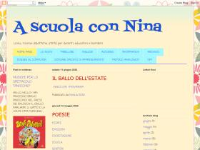ninascuola.blogspot.it