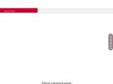 nissanretail.co.uk