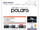 nissei-polarg.co.jp