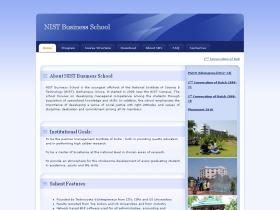 nistbschool.ac.in