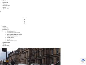 nitelite.co.uk