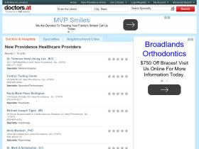 nj-new-providence.doctors.at