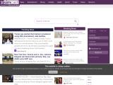 njdriversafety.org