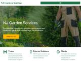 njgardenservices.co.uk