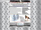 njpersonaltraining.com